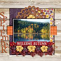 Welcome-autumn.jpg