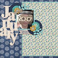 january-_2017.jpg