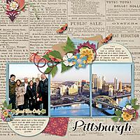 1-11-17-Pittsburgh-visit.jpg