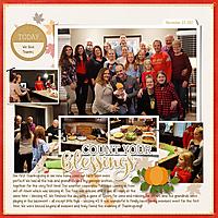 11-23-17-First-Thanksgiving.jpg