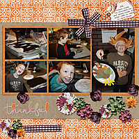 2016_11_Thanksgivingweb.jpg