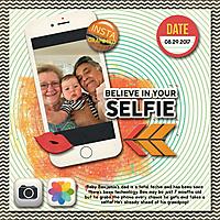 2017_08_29_Selfie_Ben_250kb.jpg