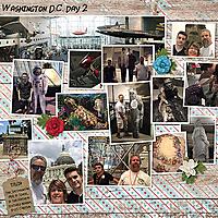 DC_day_2.jpg