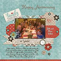 HI_Anniversaryweb.jpg