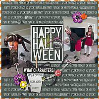 Halloween_Party_2017.jpg