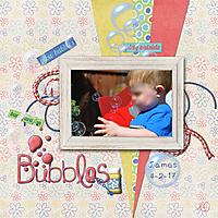 James_close_up_bubbles_small.jpg