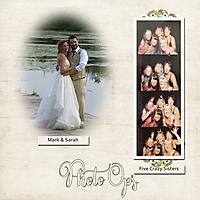 Mark-wedding-2.jpg