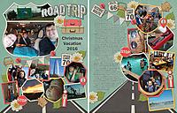 Road_Trip_Dec_2016_b.jpg