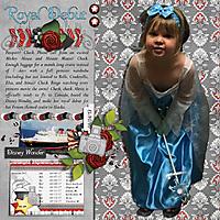 Royal_Debut.jpg
