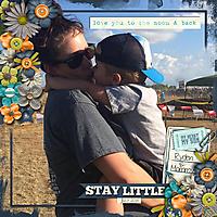 STAY-LITTLE.jpg