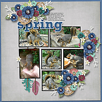 Spring_FeaturedProd_Mar_TDC_WEB.jpg