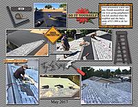 Tim_s_new_roof_progress2_small.jpg