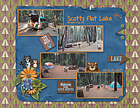 camping_in_tents_Scotts_Flat_Lake_small.jpg