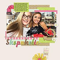 ddd_Shopaholic.jpg