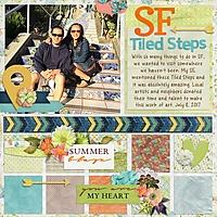 07_08_2017_HE_Tiled_Steps.jpg