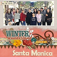 12_29_2016_Santa_Monica_group.jpg