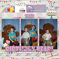2013_03_Birthday_Bearweb.jpg