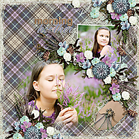 AHD-HSA-morning-heather-20Oct.jpg