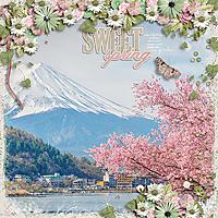 AHD-HSA-sweet-spring-7April.jpg