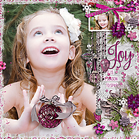 AHD-Joy-14Dec.jpg