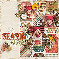 AHD-Season-of-Joy-22Dec.jpg