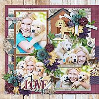 AHD-TD-I-Love-Dogs-18Aug.jpg