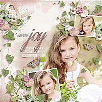 AHD-abundant-joy-21April.jpg