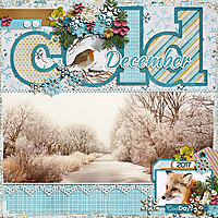 AHD-cold-December-24Nov.jpg