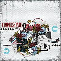 AHD-handsome-boy-16March.jpg