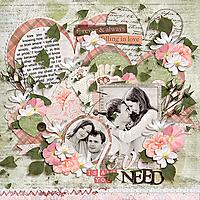 AHD-love-is-all-you-need-10Feb.jpg