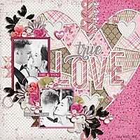 AHD-true-love-15Feb.jpg