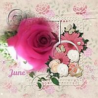 AH_June_s_Pearl_1_template_by_IndigoD_Beauty_in_Bloom_Vol_9_600_mm_.jpg