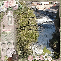 AH_Soft_Spring2_600.jpg