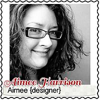 AimeeHarrison.jpg