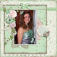 AimeeHarrisonDesigns_SoftSpring_MinaFeb2015_copy.jpg