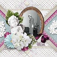 AimeeHarrison_AllInHeaven_Page01_600_WS.jpg