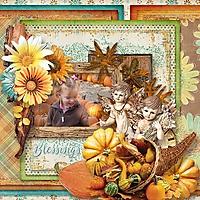 AimeeHarrison_AutumnGlow_Page01_600_WS.jpg