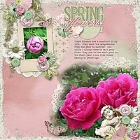 AimeeHarrison_BlendedTemplate02_Page01_600_WS.jpg