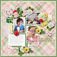 AimeeHarrison_ClusteredTemplate_Set01_Page01_600_WS.jpg