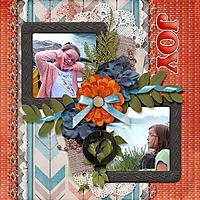 AimeeHarrison_FamilyTreasure_Page01_600_WS.jpg