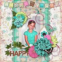 AimeeHarrison_ForeverFriends_Page01_600_WS.jpg