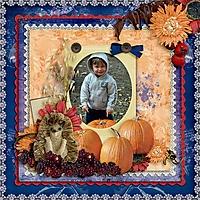 AimeeHarrison_HarvestSunset_Page01_600_WS.jpg