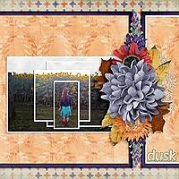 AimeeHarrison_HarvestSunset_Page02_600_WS.jpg