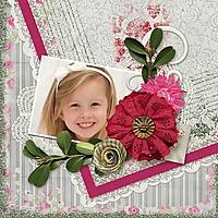 AimeeHarrison_Lamour_Page01_600_WS.jpg