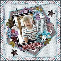 AimeeHarrison_ManlyMan_Page01_600_WS.jpg