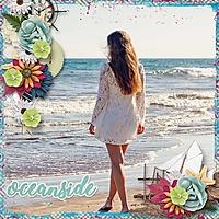 AimeeHarrison_Oceanside_Page01_600_WS.jpg