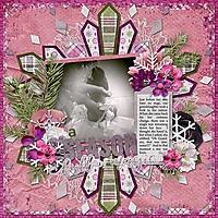 AimeeHarrison_OfSugarPlums_Page01_600_WS.jpg