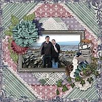 AimeeHarrison_TheHighlands_Page01_600_WS.jpg