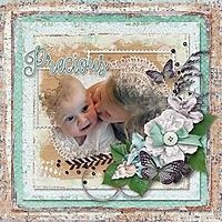 AimeeHarrison_TreeOfLife_Page01_600_WS.jpg