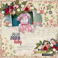 BlueJeanBaby_dbd-600.jpg
